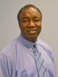 Dr. Ekundayo A. Falase, MD, FACP