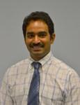 Dr. Sitharam C. Nandigam, MD
