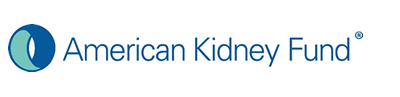 2-kidneyfund