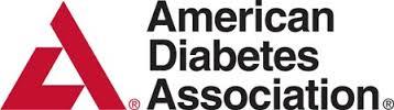 3-diabetes
