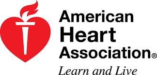 4-heart