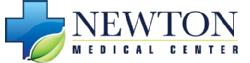 newtonmedical